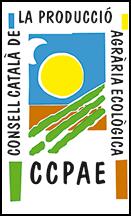 Certificat Registre d'Operador CCPAE. Referència: CT-005467C.